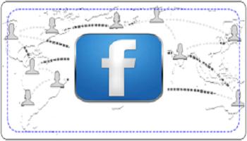 Daftar Facebook Baru Menggunakan gmail