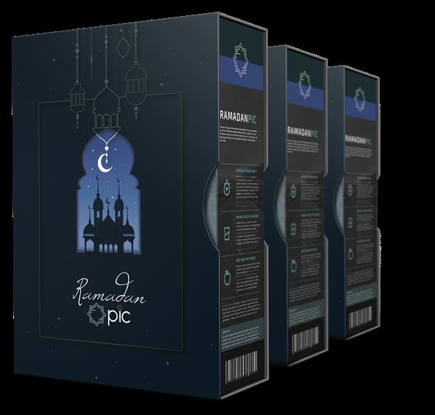 RamadanPic