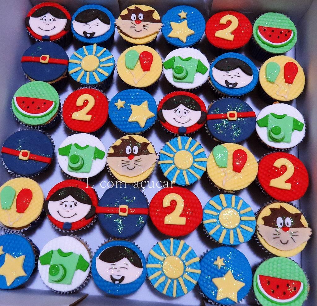schous cupcakes