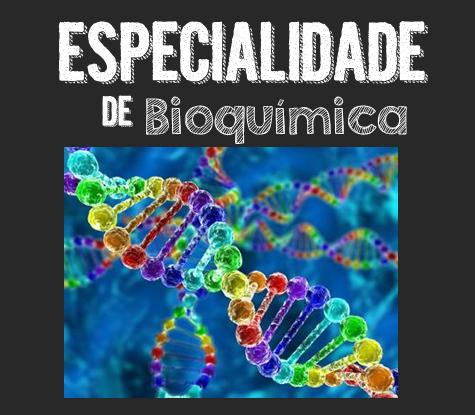 Especialidade-de-Bioquimica-Respondida