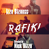 AUDIO:Izzo Bizness:Rafiki mp3 download