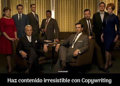 contenido-irresistible-con-copywriting