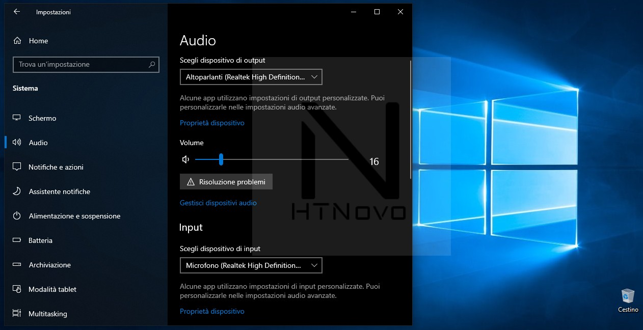 Fix-Microsoft-audio-assente