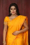 actress Poorna glamorous photos gallery-thumbnail-12