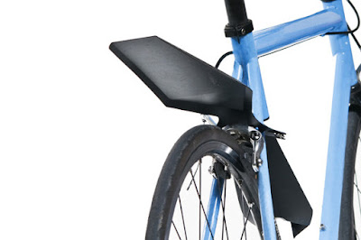 Best Biking Gadgets For The Avid Cyclist (15) 11