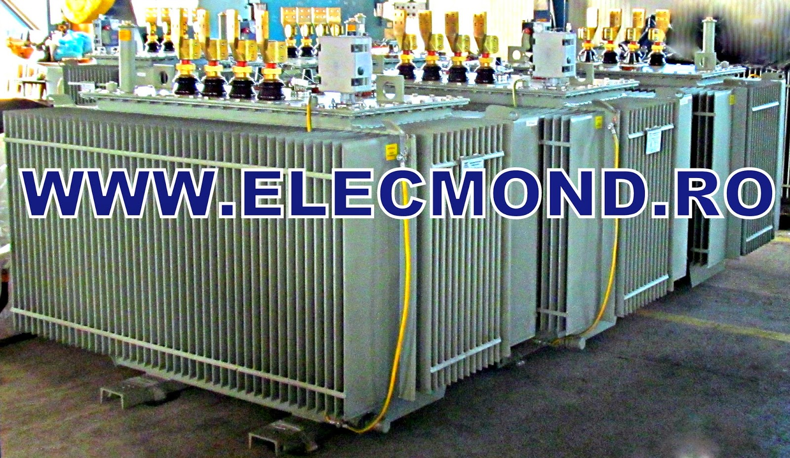 modificare transformatoare , MODIFICARE RAPORT DE TENSIUNE DIN 20/0,4 kV in 6/0,4 kV PENTRU TRANSFORMATOARE TRIFAZATE IN ULEI