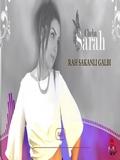 Cheba Sarah-Skanli Galbi 2017