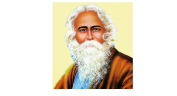 Rabindranath Bangla Books Pdf