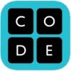 http://studio.code.org/sections/KSZFZZ