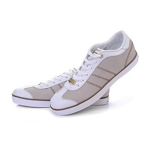 Mens Shoes Online Cheap Uk