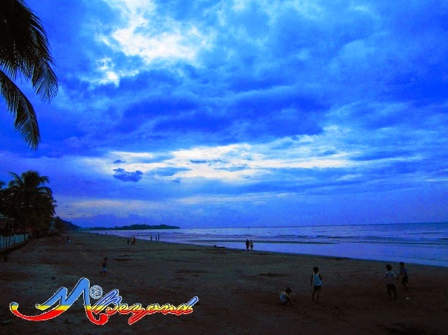 baybay beach roxas city, around roxas city, roxas city attractions, roxas city tourist spots, what to do in roxas city