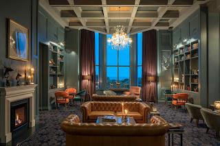 Garryvoe Hotel | East Cork