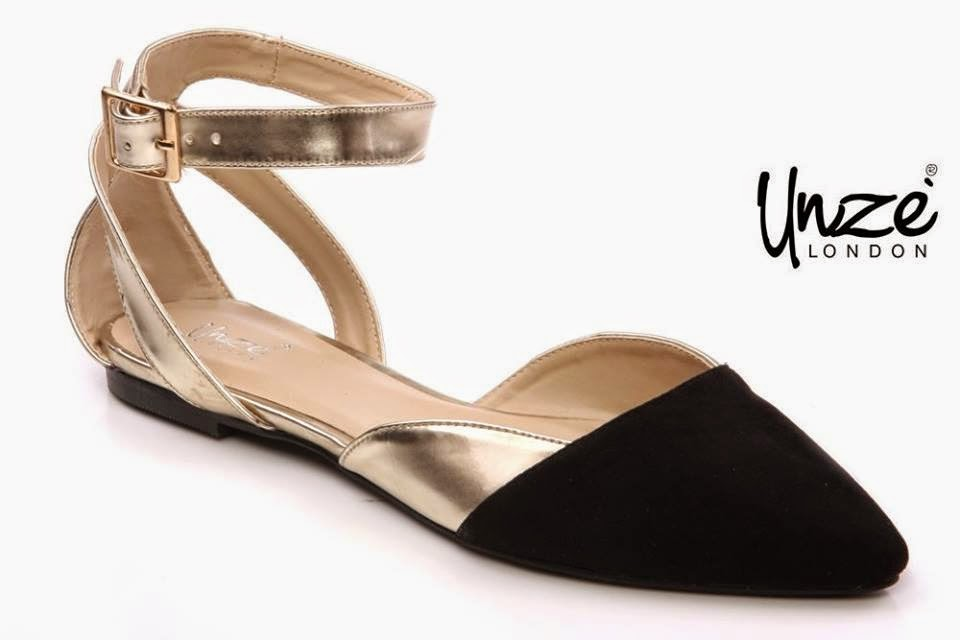 ladies shoes latest shoes for women and girls 2015 by