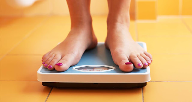 7 ways to reduce calories without reducing the amount you eat