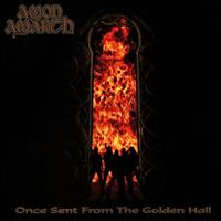 [1998] - Once Sent From The Golden Hall [Deluxe Edition] (2CDs)