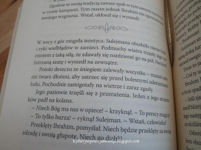 sulejman