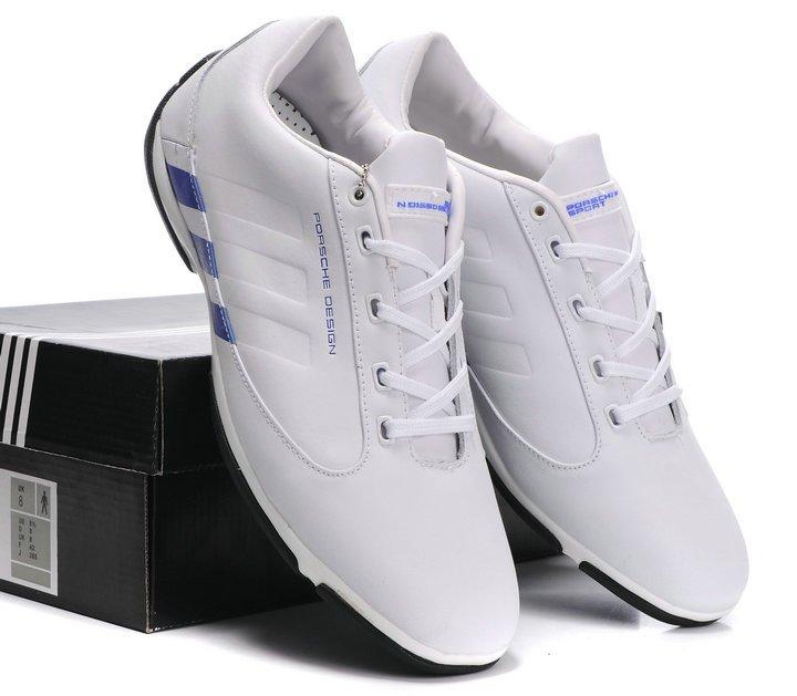 the best attitude c2917 b12ed adidas porsche design sport pilot driving shoes s1