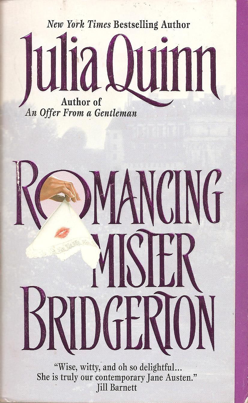 Las mil mejores novelas románticas: 21-40