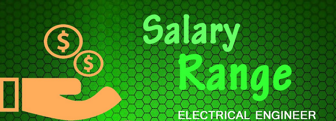 Electrical Engineer Salary Salaries Per Month In India Pay