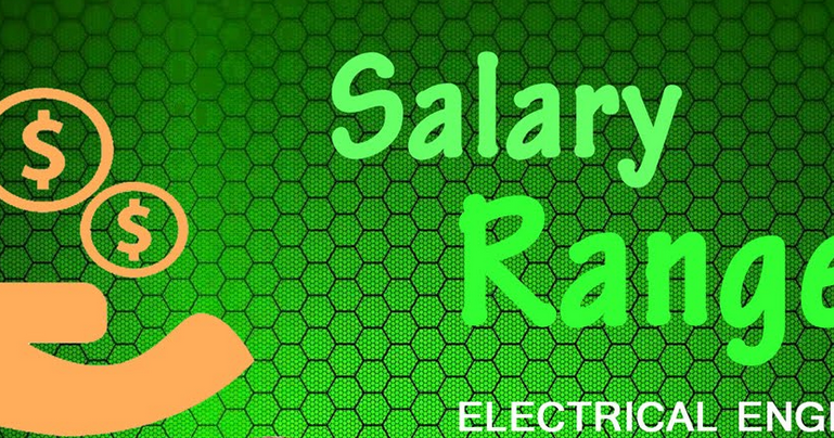 Electrical Engineer Salary – Salaries Per Month In India