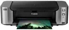 Canon PIXMA PRO-10S Driver Download