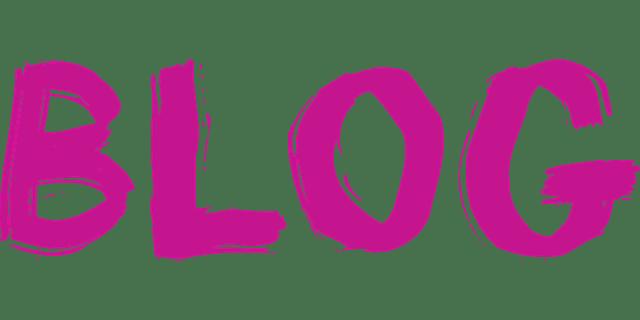 Perbedaan blog gratis dan berbayar