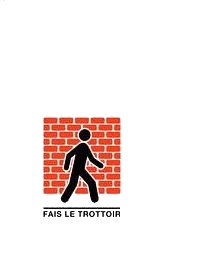 Fais le trottoir – Graffiti & Street Art