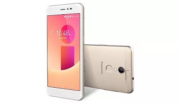 Full Specifications, Features and Price of Panasonic Eluga i9