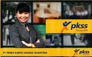 Lowongan Kerja PT. PKSS Bengkulu Anak Usaha BRI Agustus 2017
