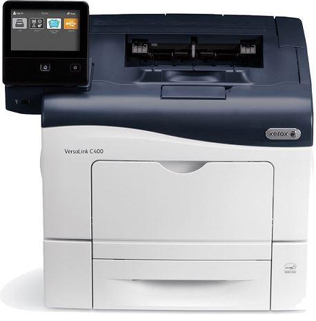 Xerox Versalink C400 Driver Windows 10 64 bit - Xerox Driver