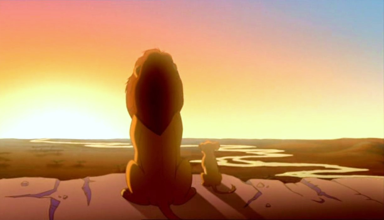Aug 21,  · The Lion King did just that by making sure Scar was always used with low-key lighting and everyone else always seemed bright and happy. This made the film very happy and also allowed the viewers to understand all the changes that happened when Mufasa was king and when Scar took over.
