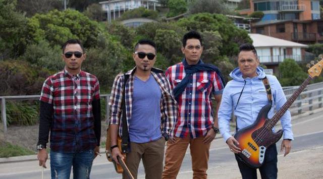 Chord Pemain Cinta Ada Band | Chord Update