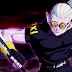 Dragon Ball Heroes - Conheça mais um pouco sobre Fu o vilão do anime !