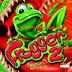 Frogger 2 Petualangan Kodok Paling Seru