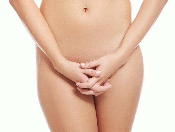lumps-on-vagina