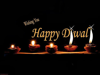 Happy-Diwali-Images-for-Fcebook-and-Whatsapp