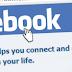 El cambio que tuvo Facebook y que nadie notó