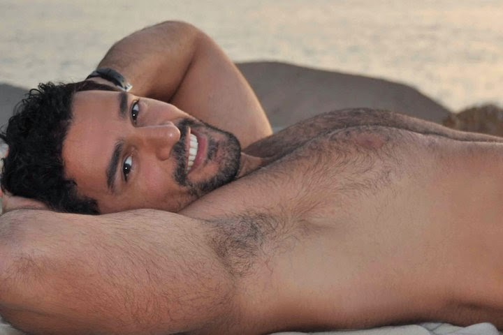 Arab Gay Men Tumblr