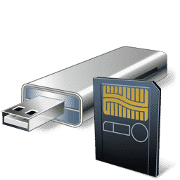 hp-usb-disk-storage-format-tool-free-download