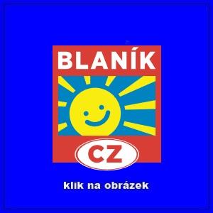 BLANÍK