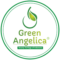 Loker Surabaya di Green Angelica Terbaru April 2019