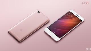 Comprar Xiaomi Mi5s - Preço, Review e onde comprar