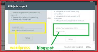 masukan-url-website