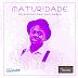 Constantino - Maturidade feat Ivan Alekxei (Semba) || Faça o Download