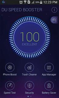 du-booster-app-test