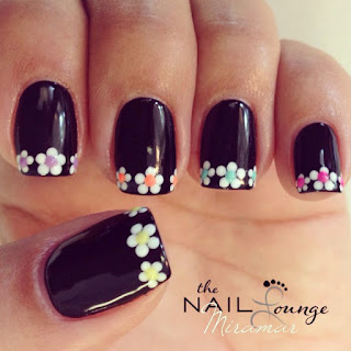 Different-gel-nail-art-designs-with-images-for-girls-6