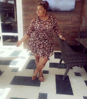 Rich and Sweet Sugar Mummy Cynthia needs a  Serious Guy for a Serious Relationship