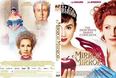 DVD COVERS AND LABELS