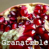 http://kolonihavelivet.blogspot.dk/2014/10/granatble.html