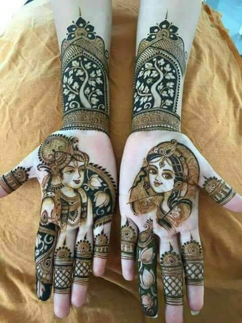bridal mehndi designs for front handssimple mehendi design download,simple mehndi designs for front hands step by step,easy arabic mehndi designs for left hand,front hand mehndi designs 2018,mehandi designs for left hand front side,one side mehndi design,,simple mehndi designs for left hand palm,simple mehndi design for beginners,